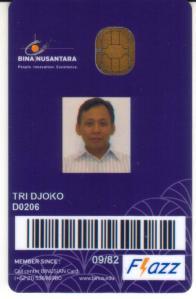id-card-binus-w-flash